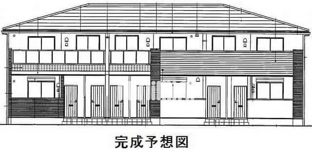 バス・三幡郵便局停(徒歩10分)