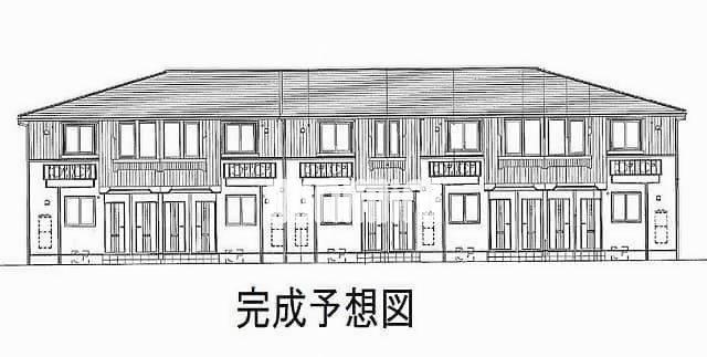 バス・平島停(徒歩11分)