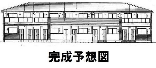 山陽本線 高島駅(徒歩14分)