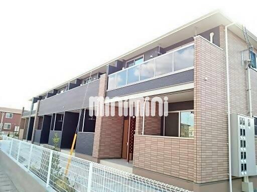 山陽本線 西川原駅(徒歩19分)