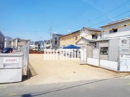 山陽本線 高島駅(徒歩28分)