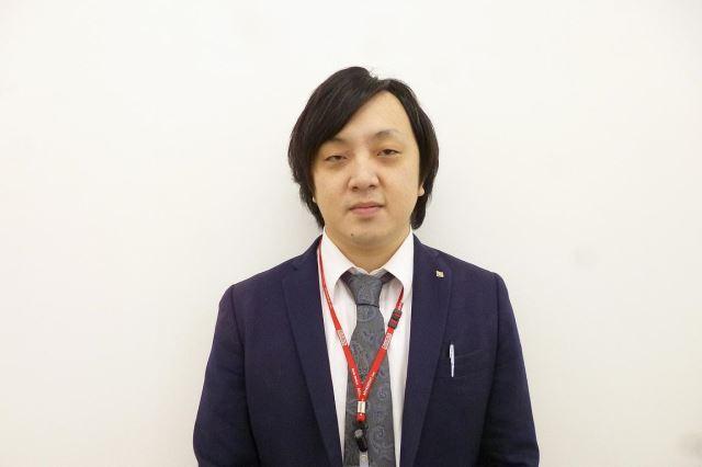 ミニミニ松阪北店スタッフ