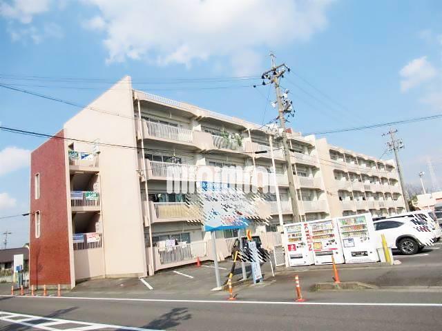 岐阜県岐阜市西荘2丁目2DK