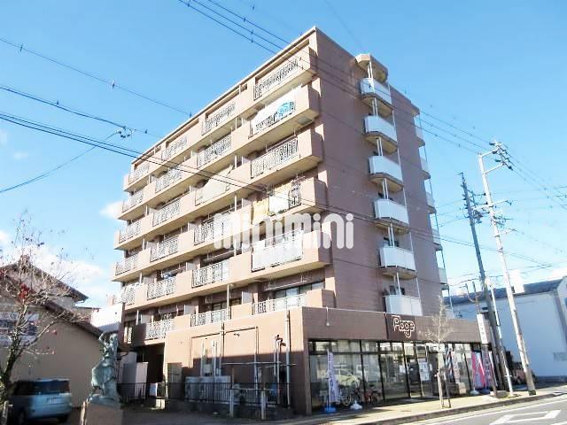 吉田マンション城房