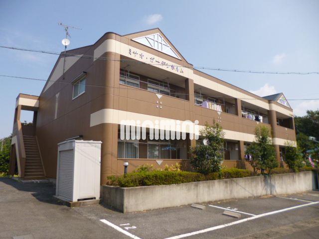 岐阜県岐阜市日置江2LDK
