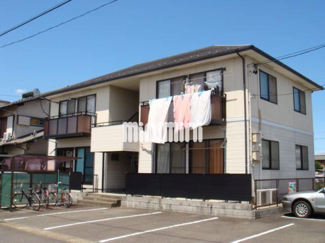 エステートピアU島田