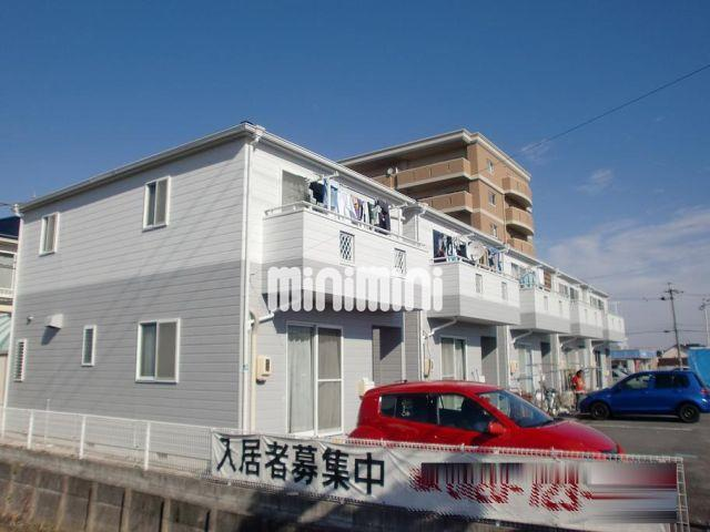 マイタウン羽島21
