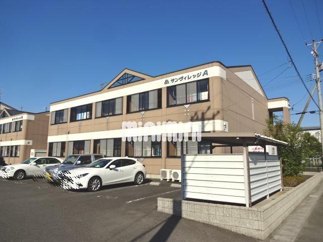 養老鉄道 大外羽駅(徒歩38分)