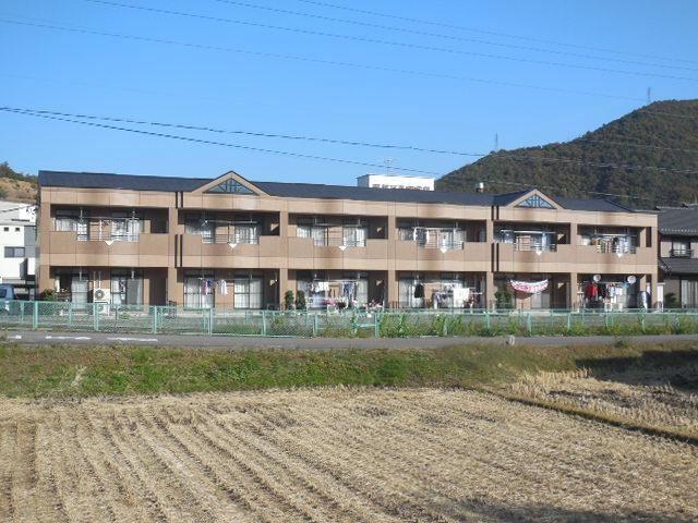 SunnyCourt城東