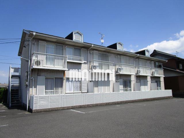 グリーンハウス平田