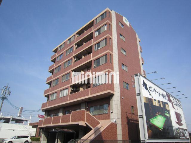 Takara Mansion
