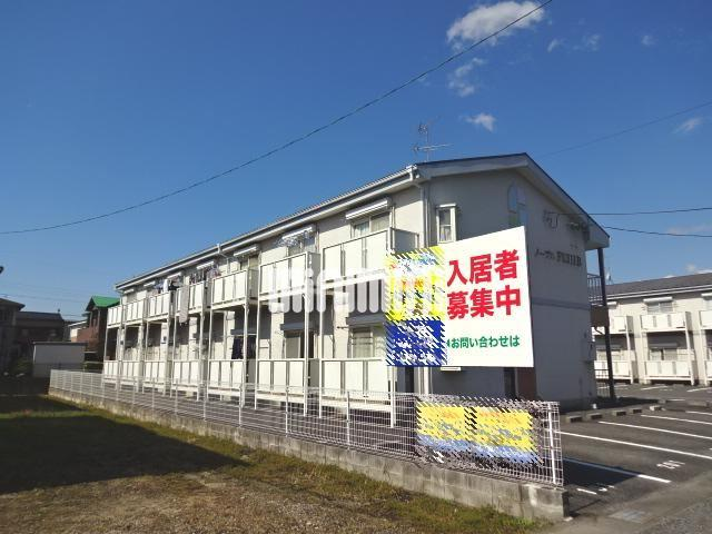 養老鉄道 大外羽駅(徒歩31分)