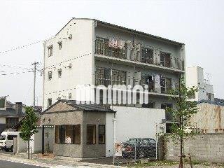 中央本線 恵那駅(徒歩7分)