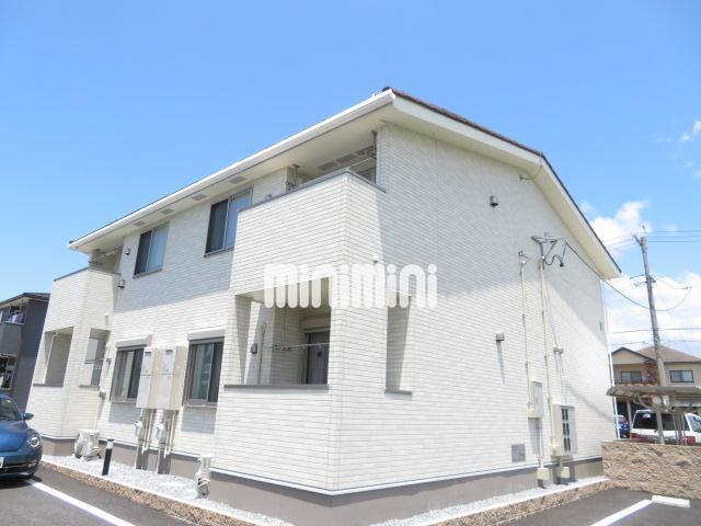 東海道本線 西岐阜駅(徒歩37分)