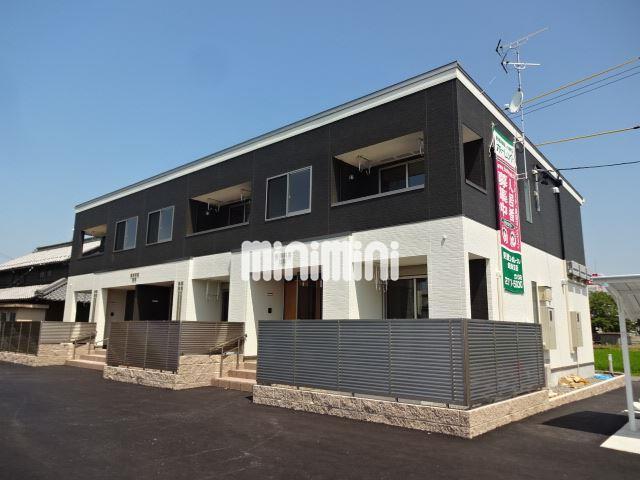 養老鉄道 大外羽駅(徒歩28分)
