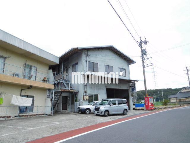 中央本線 武並駅(徒歩11分)