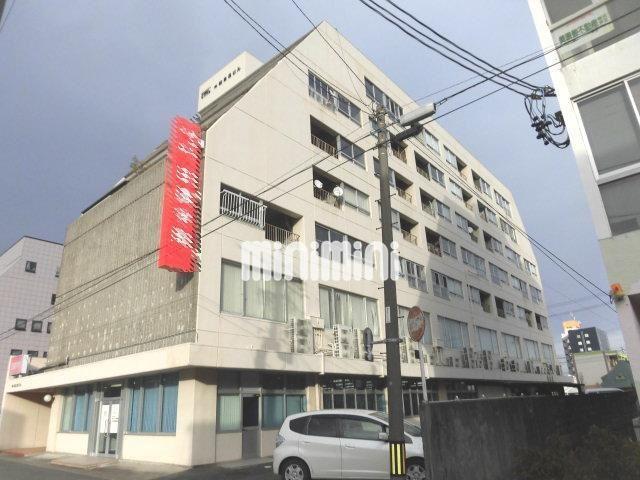第一岐阜県ビル