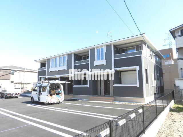 東海道本線 垂井駅(徒歩8分)