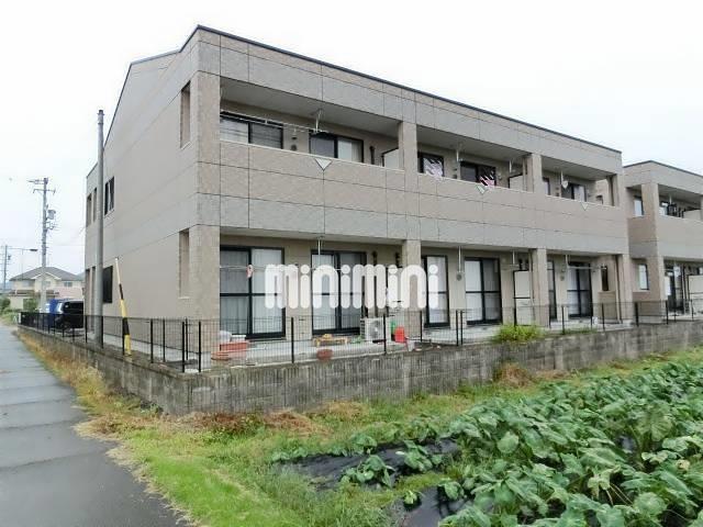長良川鉄道 富加駅(徒歩22分)