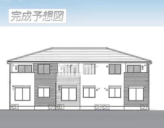 東海道本線 穂積駅(徒歩19分)