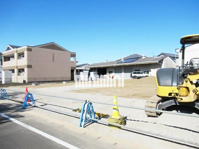 東海道本線 岐阜駅(バス25分 ・島消防署前停、 徒歩5分)