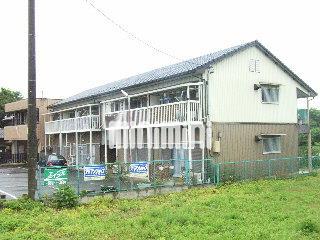 名鉄犬山線 扶桑駅(徒歩50分)