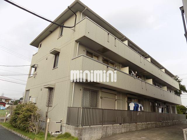マノワール十六田