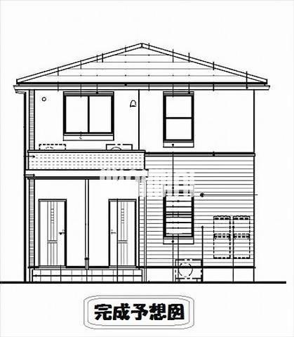 名鉄犬山線 江南駅(徒歩16分)