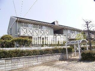 ラフォーレ原田E棟
