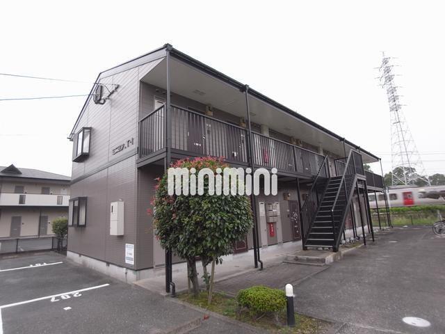 ミニヨン・T・I