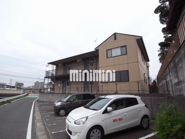 鹿児島本線 原田駅(徒歩5分)