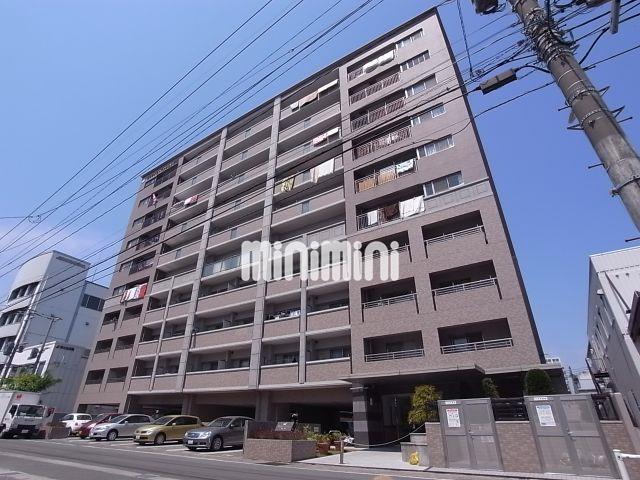 第5ケイコーマンション駅南
