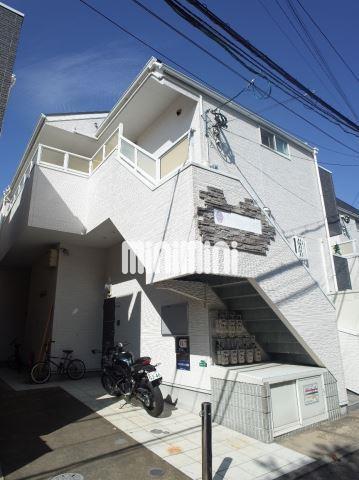 福岡市七隈線 六本松駅(徒歩9分)