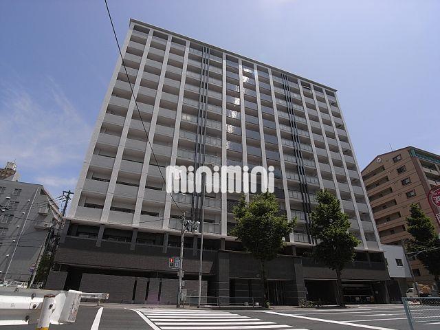 エンクレスト博多駅東