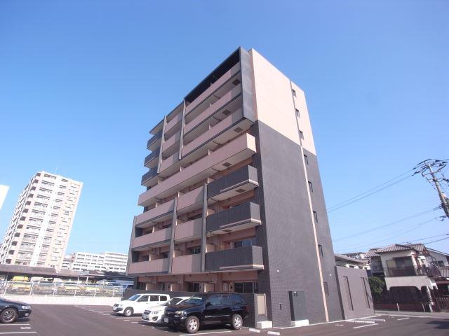 ヴィンテージ箱崎東