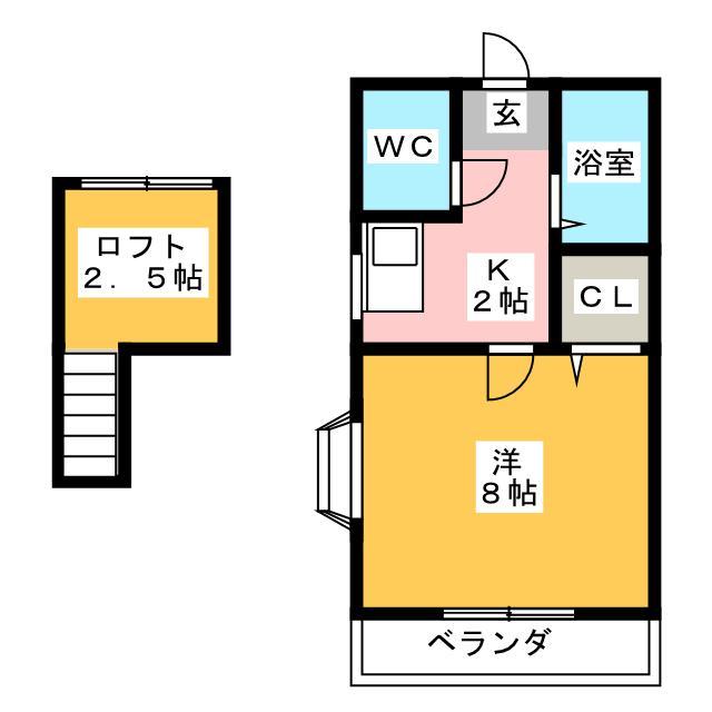 minimini.jpのサイトマップ  | お部屋探しはミニミニで!賃貸住宅・賃貸マンションはお任せください!