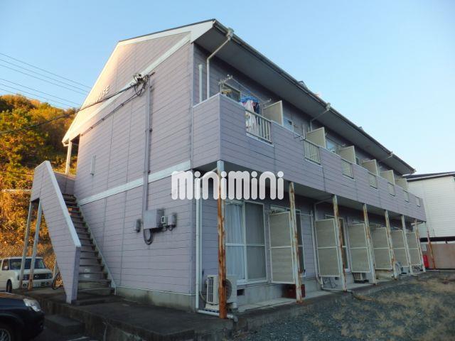 東海道本線 菊川駅(バス9分 ・JA六郷支店停、 徒歩13分)