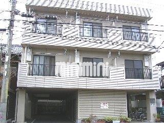 アビリティハウス田中