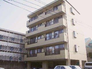 ソフィア草薙弐番館