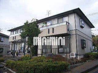 東海道本線 三島駅(バス13分 ・谷戸停、 徒歩1分)