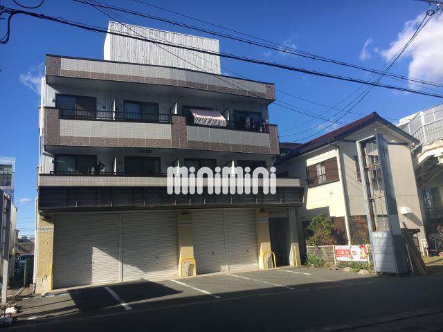 第7田畑ハイツ