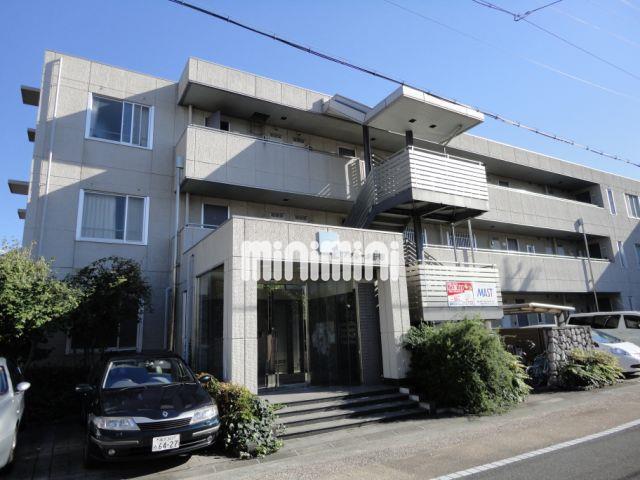 東海道本線 静岡駅(徒歩17分)、東海道・山陽新幹線 静岡駅(徒歩17分)