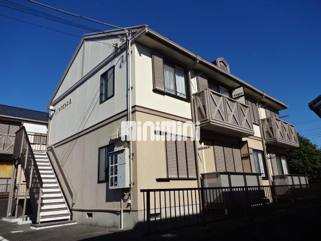 東海道本線 沼津駅(バス12分 ・中沢田停、 徒歩10分)