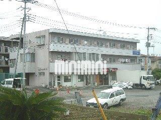 静岡県沼津市東椎路1K