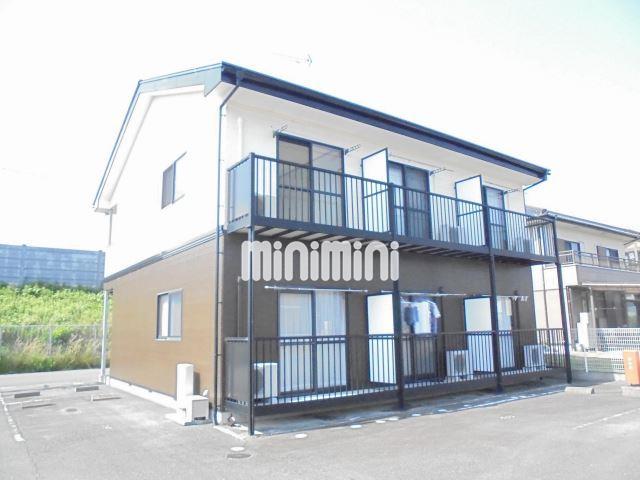 天竜浜名湖鉄道 西掛川駅(徒歩19分)