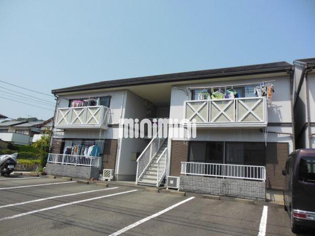 東海道本線 藤枝駅(徒歩54分)