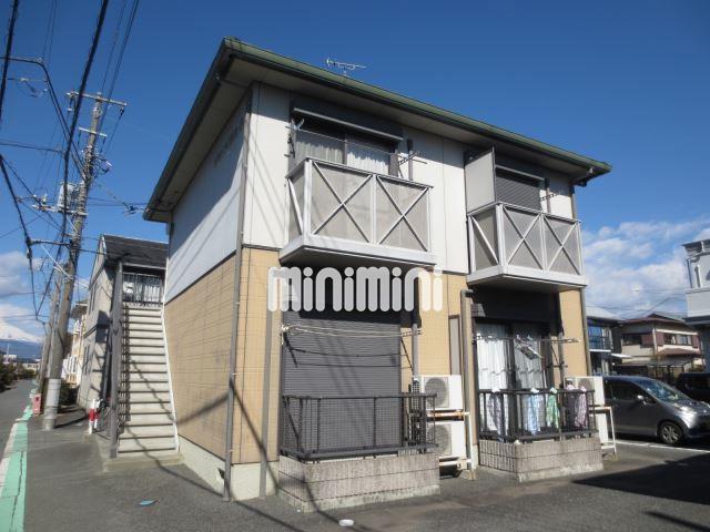 静岡県三島市長伏1K