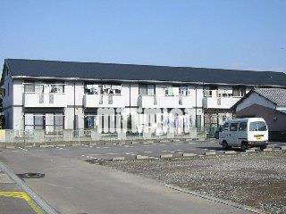 徳倉壱番館