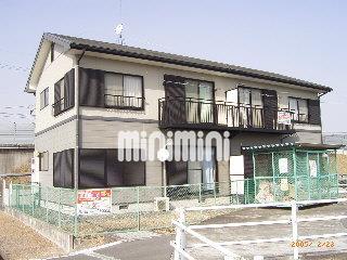東海道本線 掛川駅(徒歩56分)