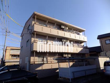 フォレスト笠井